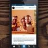 Instagram推出新的广告样式