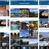 Instagram改进新功能方便用户