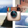 Instagram Stories公布了活跃用户数