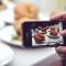 Instagram开始支持60秒的视频