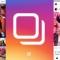 Instagram加入一次发布多张图片功能