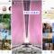 Instagram推出可搜标签和位置功能
