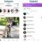 Instagram推出免费试用新广告服务