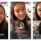 Instagram推新功能:用户可申请加入他人直播