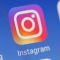 """Instagram在首页中加入""""为你推荐""""的功能"""