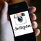 Instagram正在测试购物功能扩展