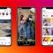 Instagram宣布对其应用的主页进行重大修改