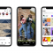 Instagram宣称TikTok为有史以来最强大的竞争对手