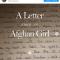 好莱坞女星安吉丽娜·朱莉注册ins首日粉丝破500万